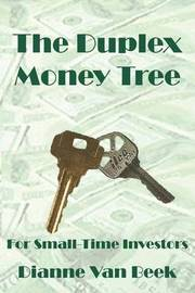 The Duplex Money Tree by Beek Dianne Van image