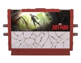 Marvel: Ant-Man - Ant Farm