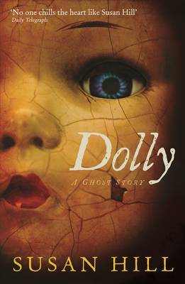 Dolly by Susan Hill image