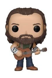WWE: Elias (with Guitar) - Pop! Vinyl Figure