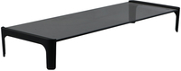 Gorilla Arms Glass Monitor Stand