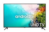 "Kogan 50"" 4K UHD HDR LED Smart Android TV (Series 9, XU9220)"