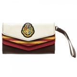 Harry Potter 3 Fold Envelope Wallet