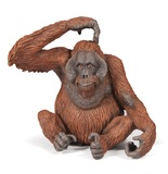 Papo - Orangutan