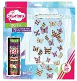 Crayola: Creations - Tapeffiti Mobile Kit