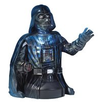 Star Wars: Darth Vader (Emperor's Wrath) - Mini Bust