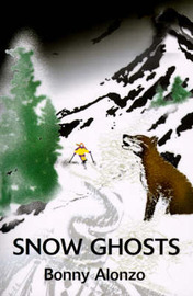 Snow Ghosts by Bonny Alonzo image