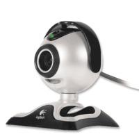 Logitech QuickCam Pro 4000 image