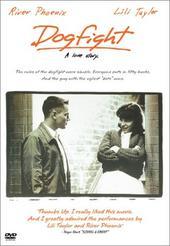 Dogfight on DVD