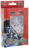 Force of Will Starter Deck: Flame Attribute