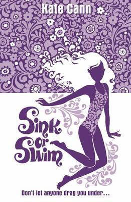 Sink or Swim by Kate Cann image