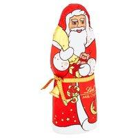 Lindt Santa (125g)
