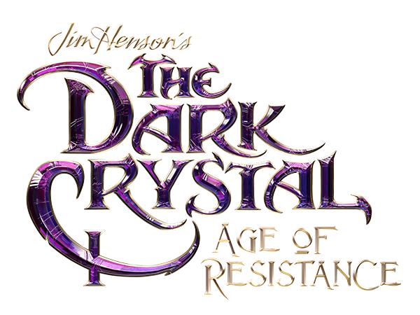 Dark Crystal AOR: Essence Vial - 1:1 Scale Prop Replica image