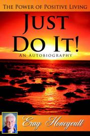 Just Do It! by Eray Honeycutt image