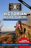 Pat Callinan's 4x4 Adventures: Victorian High Country DVD