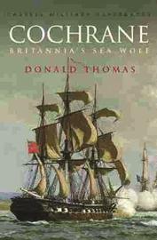 Cochrane by Donald Thomas