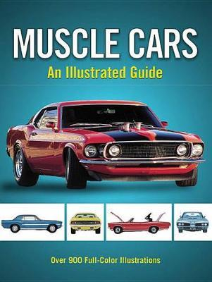 muscle cars | in-stock - buy now | at mighty ape australia