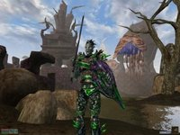 The Elder Scrolls III: Morrowind GOTY Edition for PC Games image