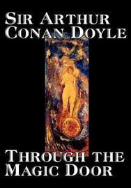 Through the Magic Door by Arthur Conan Doyle image