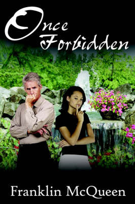 Once Forbidden by Franklin McQueen image