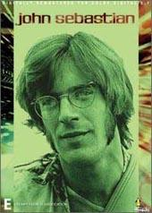 John Sebastian Live on DVD