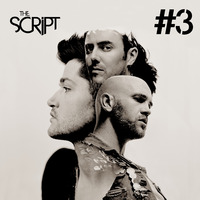 #3 [Deluxe Edition] (2CD) by The Script