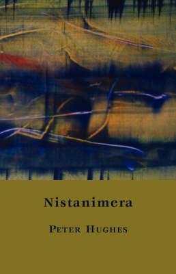 Nistanimera by Peter J. E. Hughes