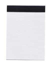 Bloc Rhodia Dot Pad (Black) image