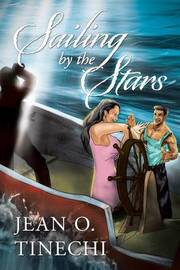 Sailing by the Stars by Jean O Tinechi