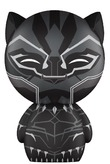 Black Panther - Dorbz Vinyl Figure
