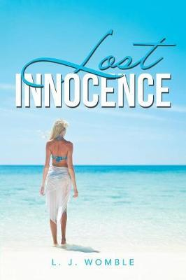 Lost Innocence by L J Womble image