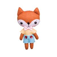 Dream Doll Fox