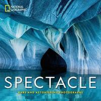 Spectacle by National Geographic