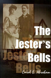 The Jester's Bells by Carol E. Abraham image