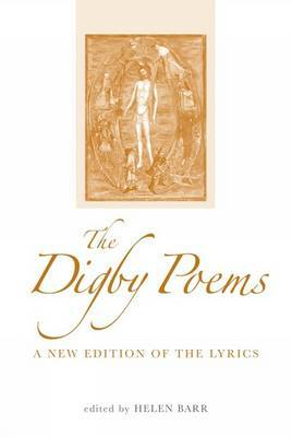 The Digby Poems image