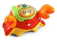 VTech: Toot Toot Splash - Crab