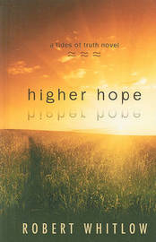 Higher Hope by Robert Whitlow image