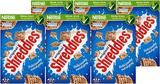 Nestle Shreddies (500g) BULK 6pk