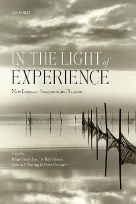 In the Light of Experience image
