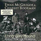 Long Way Round by Original Soundtrack