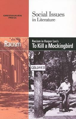 the ideas of racism and acceptance in harper lees to kill a mocking bird A mississippi school district is going after harper lee's stop teaching 'to kill a mockingbird public schools racism school to kill a mockingbird us.