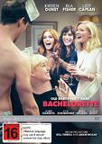 Bachelorette on DVD