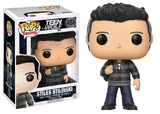 Teen Wolf - Stiles Stilinski Pop! Vinyl Figure