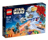 LEGO Star Wars: Advent Calendar (75184)