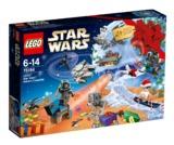LEGO Star Wars: Advent Calendar (75184)