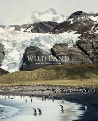 Wild Land by Peter Pickford