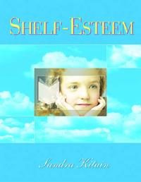 Shelf Esteem by Sandra Kitain image