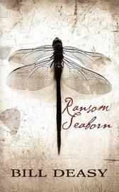 Ransom Seaborn by Bill Deasy image