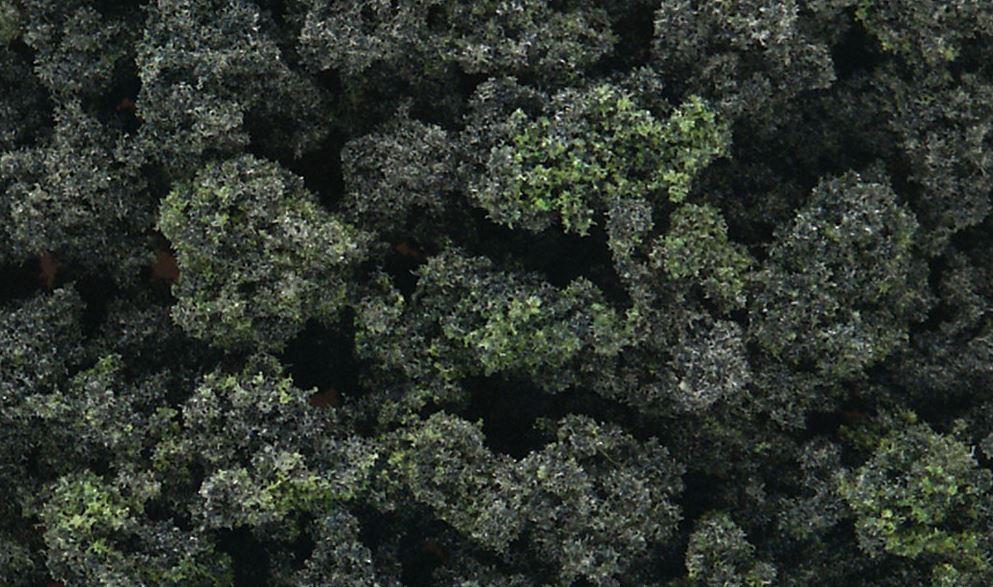 Woodland Scenics Bushes image