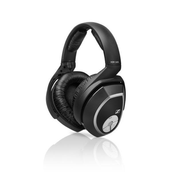 Sennheiser HDR 165 Headphones